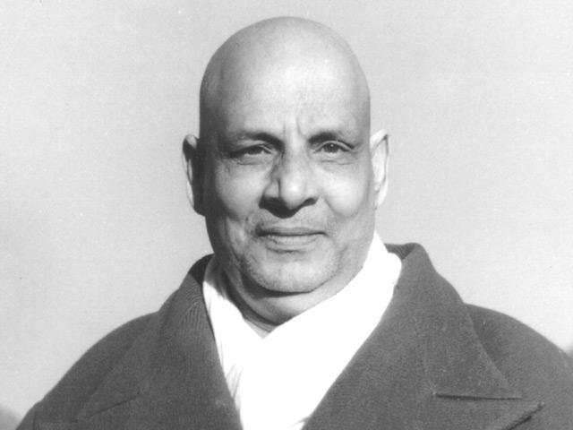 Prarabdha Karma « Antaryamin's Blog
