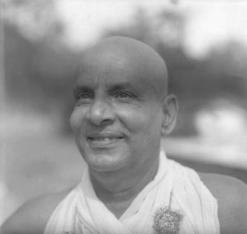 Sivananda3