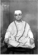 Yatiswarananda3