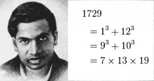 Ramanujan1-304x160