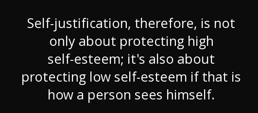 quote-self-justification-therefore-is-not-only-about-protecting-high-self-esteem-it-s-also-elliot-aronson-53-71-24 (2)